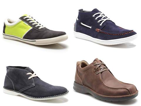 zapatos de fiesta hombre