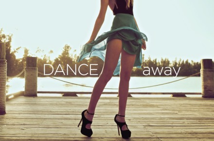 Laterales_DanceAway_24x36