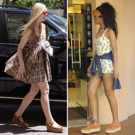 e181d680f3c8f13f_Flatforms-celebrities.xxxlarge_1