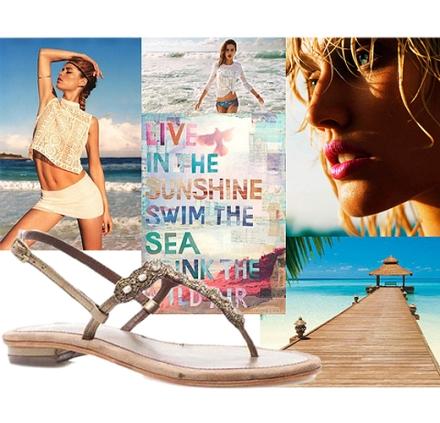 summer portada