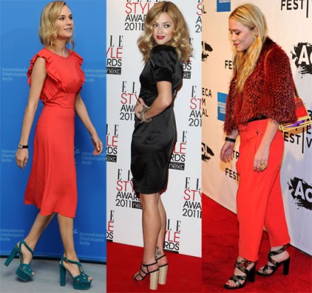celebrities-in-chunky-heels