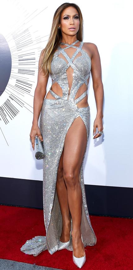 082414-MTV-VMAs-Jennifer-Lopez-428