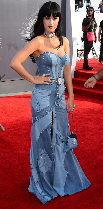 082414-MTV-VMAs-katy-perry-428