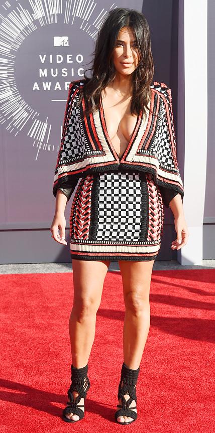 082414-MTV-VMAs-kim-kardashian-428