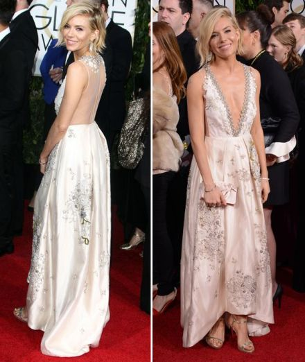 sienna-miller-golden-globe-awards-2015-241160